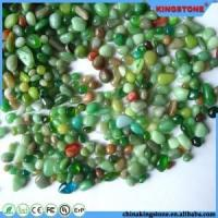 Quality Cheap crystal loose glass,12mm glass beads,cube 2mm glass beads for sale