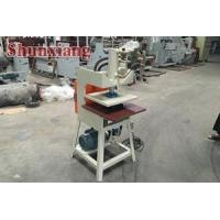 Buy cheap SX-10T series hydraulic punching machine from wholesalers