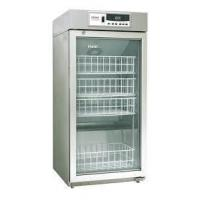 Quality Blood Bank Freezers for sale
