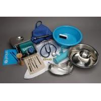 Quality MIDWIFERY KIT for sale