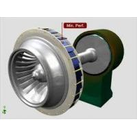 Quality FRANCIS TURBINE for sale