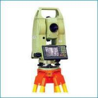 Quality Electronic Total Station for sale