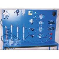 Quality Electro Pneumatic Circuit Trainer for sale