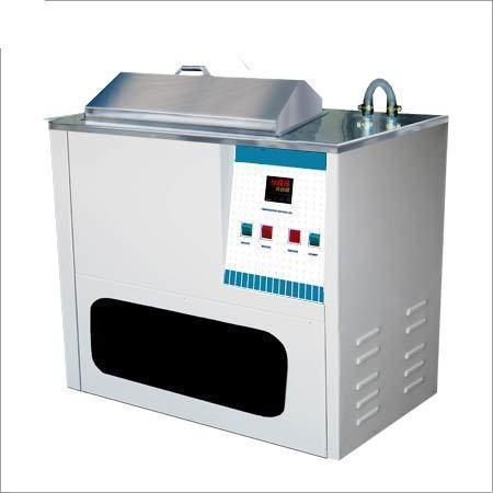 Buy Cryo Bath at wholesale prices