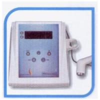 Quality Fisiosonic basic (1 & 3 Mhz) for sale