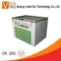 Quality photochemical vacuum exposure machine for sale