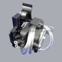 Solvent ink pump for Roland/Mimaki/Mutoh