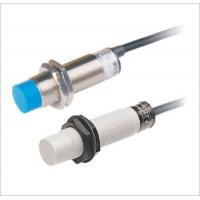 Quality Capacitive Proximity Switch for sale