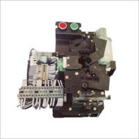 Quality Motorized Mechanism For VCB for sale