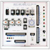 Quality Real Wiring Sequence Refrigeration Control Kit for sale