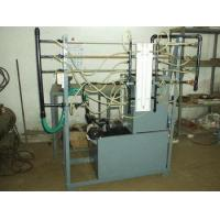 Quality Apparatus For Measuring Losses in Pipes for sale
