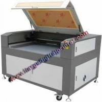 rotary engraving machine for sale