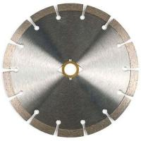 Buy cheap Hand Held Diamond Blade from Wholesalers
