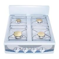 Quality GC-404ET Europe Style Gas Stove for sale