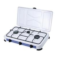 Quality GC-305ET Europe Style Gas Stove for sale