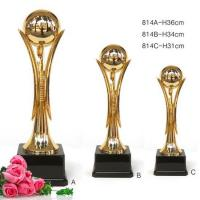 Quality BR-TY-15 Trophy for sale