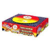 T8561 Magnum Popppers Fireworks Assortment