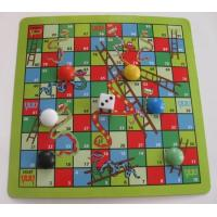 Quality Board game(dice, magnetic button) for sale