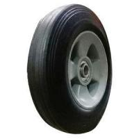 Quality Air Compressor Wheel 8inch for sale