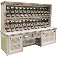 Quality Single Phase Electricity Meter Test Systems for sale