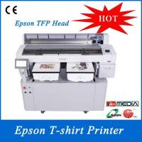 Quality T-shirt Printer EP-TFP for sale