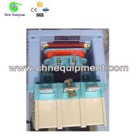 Quality Famous AC Contactor Switch Manufactured with High Technology for sale
