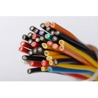 Quality Copper wire and cable for sale