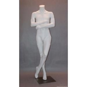 Buy M007W-shop male headless mannequins at wholesale prices