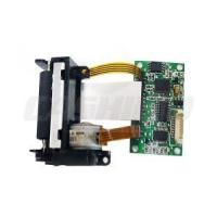 Quality DB-100 37mm thermal printer driver board for sale