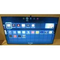 Quality Samsung UE40F8000 40Inch Full HD Smart 3D LED TV UE40F8000STXXU ZAW33SGDA00387D for sale