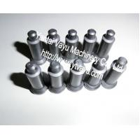 Buy cheap A-ESilicon carbide(SiC) guide pins from Wholesalers