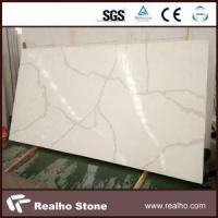 Quality Project Stone Green Slate Culture Stone for Wall for sale