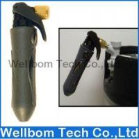 Quality CO2 Charger Kit Model: Wb765434554 for sale