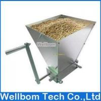 Buy cheap Manual Operation Maltmill Model: Wb487956210 from wholesalers