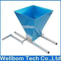 Buy cheap Manual Operation Maltmill Model: wb99933669 from wholesalers