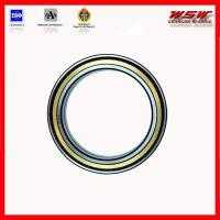 QJ 1272 N2MA Angular Contact Balll Bearing