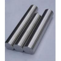 China Abrasion-resistance Casting on sale