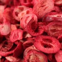Buy cheap Freeze Dried Cranberries from Wholesalers