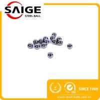 hot sale 440 440C stainless steel ball