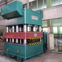 Quality YLZF Hydraulic Press For Doors Product 3000 for sale