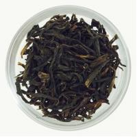 China Rare Teas Yellow Fragrance on sale