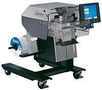 Item # AB 145, AB 145 Autobag A Product of Automated Packaging Systems