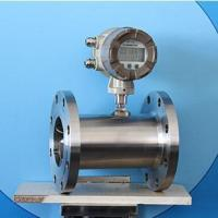 Quality Conductivity Meter LWGY (Turbine Flowmeter) for sale