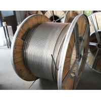 Quality stainless steel coil for sale
