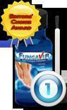 Quality Nail Fungus Treatments #1 Fungavir  Review for sale