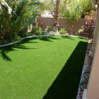 Buy cheap Landscape Artificial Grass for Garden from Wholesalers