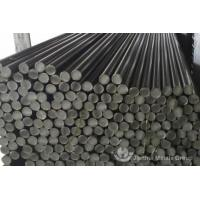 Quality AISI 5140/41Cr4/ SCr440 COLD DRAWN STEEL ROUND BAR for sale