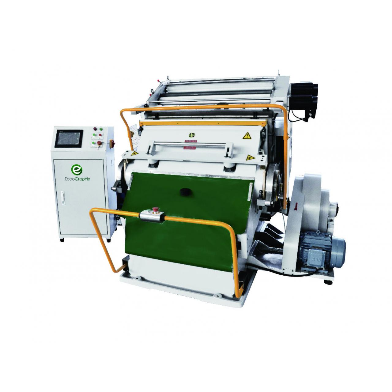 Quality CTP/CTCP MACHINE TYMB1040 for sale