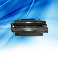 Quality Compatible Toner Cartridges 4096A for sale