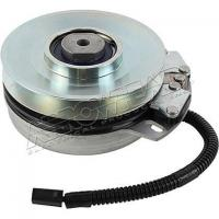 Quality Electric Clutch X0354 for sale